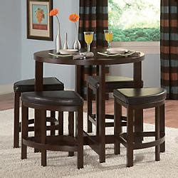 Sears Kitchen Furniture by Kitchen Furniture Dining Room Furniture Sears