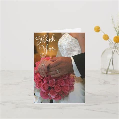 create   folded   card zazzlecom photo