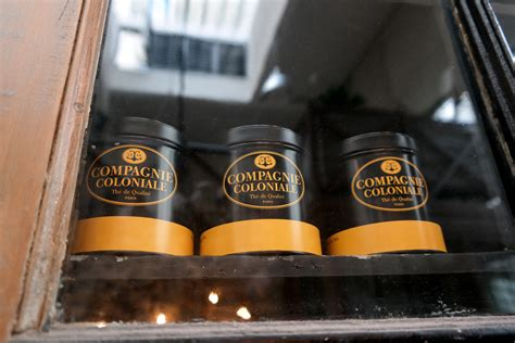 marque cuisine haut de gamme marque electromenager haut de gamme dootdadoo com
