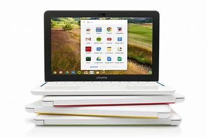 Os Chrome Google Digital Why