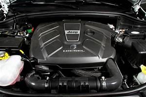 B U0026b Automobiltechnik Tunes Jeep Grand Cherokee Crd Diesel