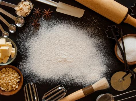 Baking Tips and Tricks for Home Chefs  Food Network