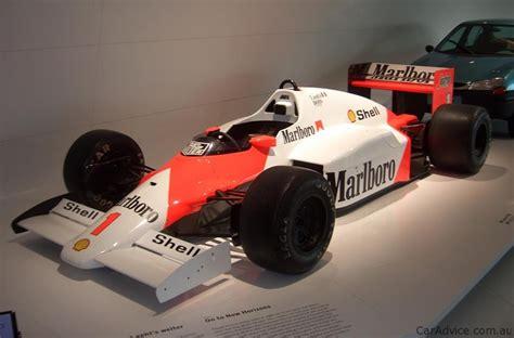 Porsche F1 2020 by Porsche To Return To Formula One After Nineteen Year