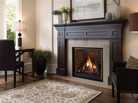 gas log insert fireplace gas fireplaces ottawa gas inserts ottawa the burning log