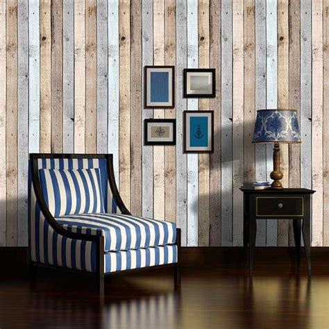 repeindre une table de cuisine en bois les 25 meilleures idées concernant lambris peint sur