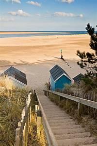 Fond Ecran Mer : les plus belles fonds d cran paysage en 45 photos ~ Farleysfitness.com Idées de Décoration