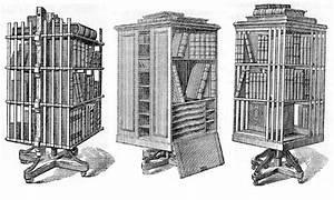 Presentoir Livre Ikea : etag res cr maill res biblioth ques ikea essentiam ~ Teatrodelosmanantiales.com Idées de Décoration