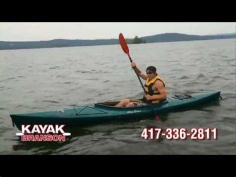 Table Rock Lake Canoe Rentals kayak branson kayak and canoe rental on table rock lake