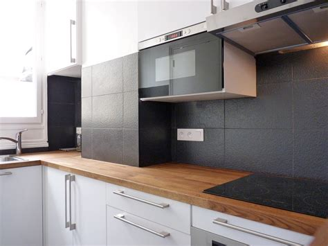 cuisine d architecte ikea architecte d intrieur stunning album banc tv besta
