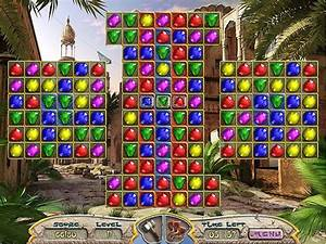 Games - Free do... Free Online Games