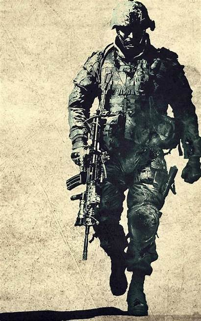 Wallpapers Army Military Legends Android Screen Apkpure