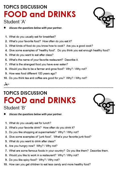 Kitchen Debate Essay by Food And Drinks All Things Topics