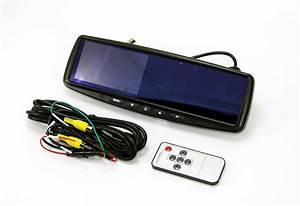 Hdmi Versions Chart Universal Products Lcd Rear View Mirror Nav Tv
