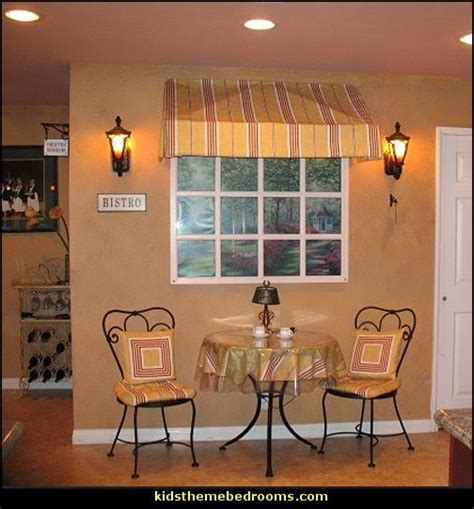Decorating theme bedrooms   Maries Manor: cafe kitchen