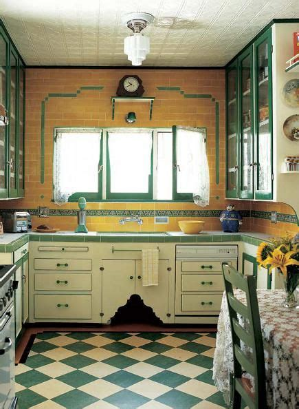 1930 Homes Interior by Deco Kitchen On Deco Bedroom Deco
