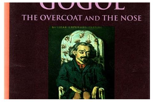 the overcoat pdf free download