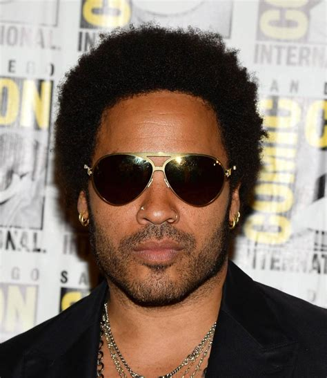 pictures  lenny kravitz picture  pictures