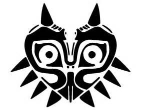 Printable Walking Dead Pumpkin Carving Patterns by Majora S Mask Majorasmask Majora S Mask Stencil Click