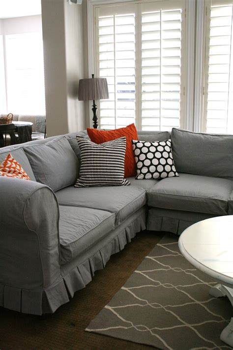slipcovers for sectional sofa stretch slipcovers for sectional sofas slipcover sectional