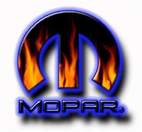 What Car Has Av Logo by 117 B 228 Sta Bilderna Om Mopar Logos P 229 Plymouth