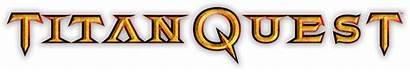 Titan Quest Switch Consolas Llega Nintendo Tq