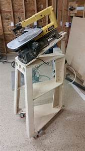 Best 25+ Saw stand ideas on Pinterest Miter saw stand