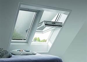 Insektenschutz Dachfenster Schwingfenster : dachfenster schwingfenster dachausstiege und mehr ~ Frokenaadalensverden.com Haus und Dekorationen