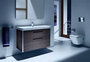 Aufsatz Waschtisch Unterbau : waschtisch mit unterbau top grsseres bild anschauen with waschtisch mit unterbau affordable ~ Indierocktalk.com Haus und Dekorationen