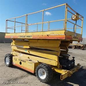 Construction Equipment Auction  Wichita