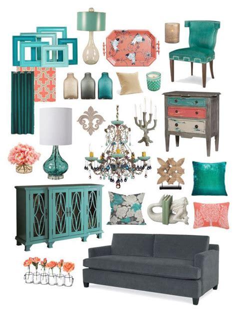 best 20 teal living rooms ideas on pinterest teal