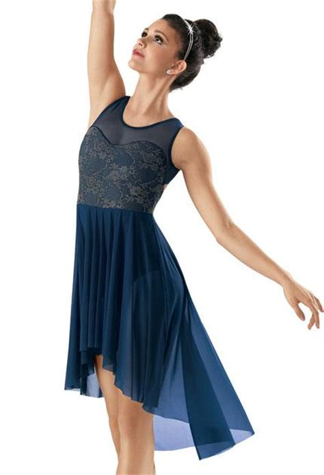 net does this costume work 10140538 read article ballet jazz modern hip hop