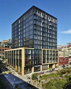 Urban, Housing