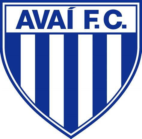 Desportiva x Avaí - Acompanhe o placar AO VIVO