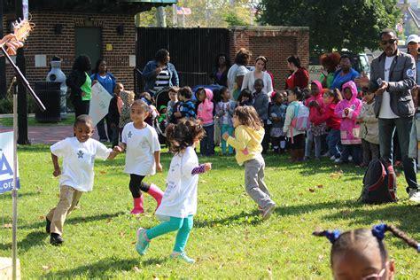 franklin park preschool pre schoolers rally for early education in philadelphia 433