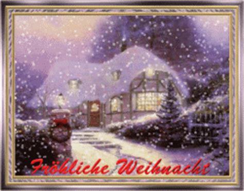 weihnachtenwunch bild weih