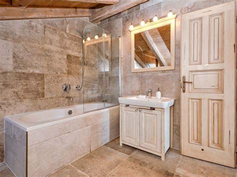en suite badezimmer villa natura rustika stari grad firma prominens d o o frau dubravka paunovic