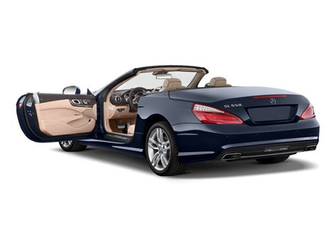 mercedes benz biome doors open image 2013 mercedes benz sl class 2 door roadster sl550