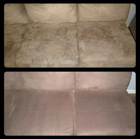 Upholstery Cleaning Louisville Ky louisville advanced carpet cleaning hardwood cleaning