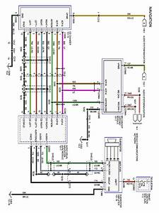Isuzu D Max Trailer Wiring Diagram