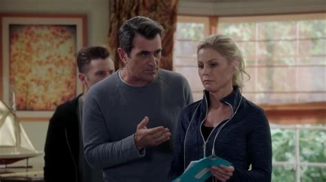 recap of quot modern family quot season 9 episode 11 recap guide