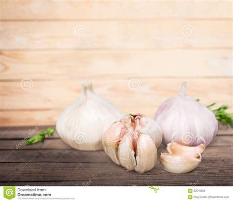 is garlic a vegetable garlic vegetable stock photo image 62048825