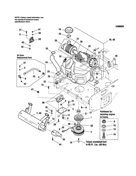 27 Hp Kohler Engine Diagram by 22 Hp Briggs And Stratton Engine Diagram