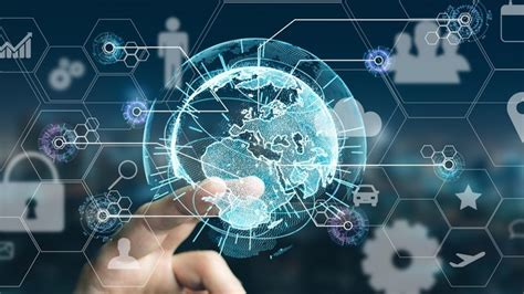 The Digital Economy: Jobs of the Future and the Emergence ...
