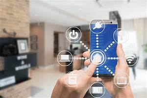 6, Cool, Smart, Home, Gadgets, And, Accessories, For, Seniors, To, Buy, In, 2020