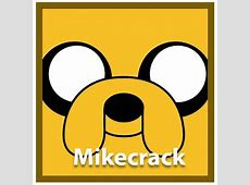 Download MIKECRACK for PC