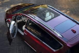 2011 honda odyssey roof rails 2017 honda odyssey minivan 2017 2018 best cars reviews