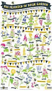 Welche Blumen Für Bienen : so eine sch ne bersicht welche blumen und pflanzen zu welcher zeit den bienen helfen ein ~ Eleganceandgraceweddings.com Haus und Dekorationen