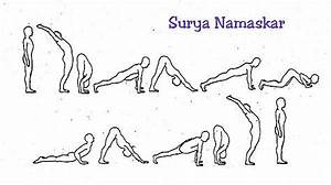 Winter Yoga Sequence U2026make Room In Your Heart For Spring   U2013 Yoga Baby Mama