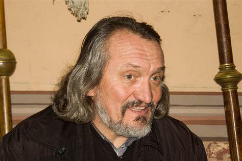 Tēvs Ivans no Rietumukrainas: Bruņotā cīņa bija ...