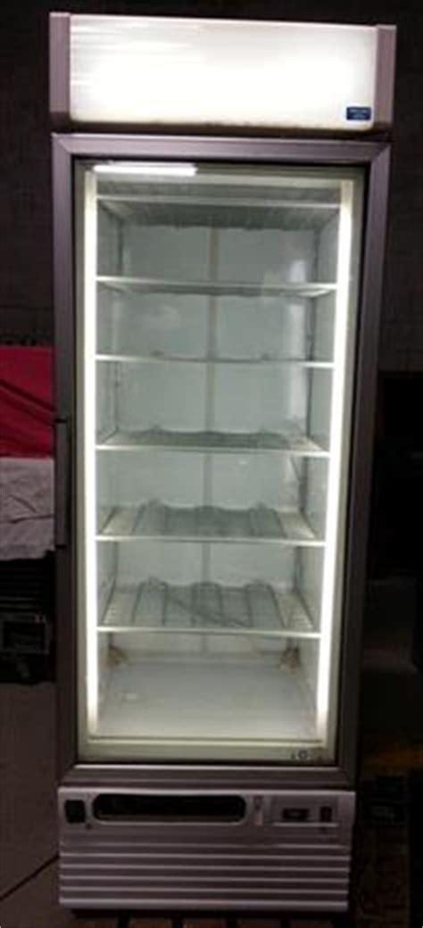 armoire refrigeree porte vitree armoire cong 201 lateur vitr 201 e 1 porte framec 224 200 35120 cherrueix ille et vilaine bretagne